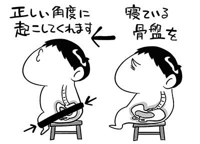 20161252_03