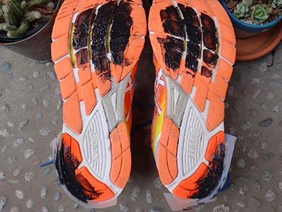 nobeyama_shoes_03