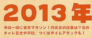 2013_race_report